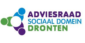 Adviesraad Sociaal Domein Dronten