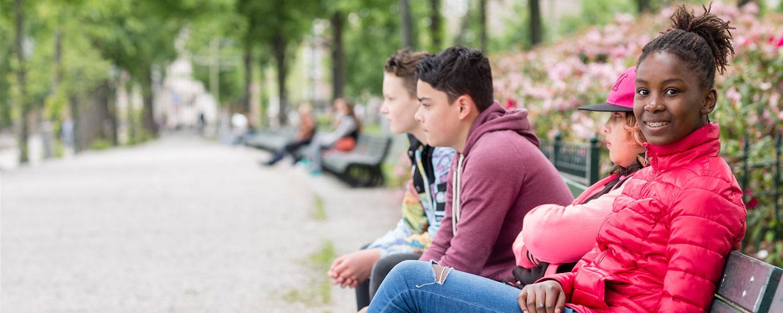 De ASD vertegenwoordigt de inwoners van Dronten en adviseert namens hen het College van B&W over het sociaal maatschappelijk beleid.